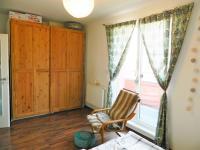 Pronájem bytu 2+kk v osobním vlastnictví 62 m², Praha 9 - Třeboradice