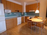 Pronájem bytu 3+kk v osobním vlastnictví 79 m², Praha 9 - Libeň