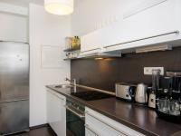 Prodej bytu 2+kk v osobním vlastnictví 40 m², Praha 5 - Stodůlky
