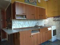 Prodej bytu 2+1 v osobním vlastnictví, 54 m2, Praha 10 - Vršovice
