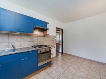Pronájem bytu 2+1 v osobním vlastnictví 78 m², Příbram