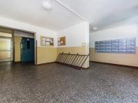 Dům po revitalizaci - Prodej bytu 3+1 v osobním vlastnictví 70 m², Pardubice
