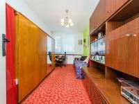 Pokoj 2 SV - Prodej bytu 3+1 v osobním vlastnictví 70 m², Pardubice