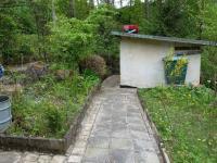 Prodej chaty / chalupy 40 m², Kosoř