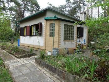 Prodej chaty / chalupy 70 m², Slapy