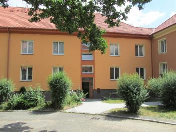 Pronájem bytu 2+kk 50 m², Příbram