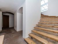 Prodej domu v osobním vlastnictví, 425 m2, Praha 3 - Žižkov