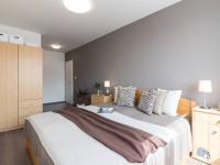 Prodej bytu 4+kk v osobním vlastnictví 85 m², Praha 9 - Vinoř