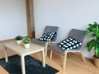 Pronájem bytu 2+1 v osobním vlastnictví 55 m², Dobříš