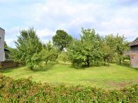 Prodej pozemku 1551 m², Golčův Jeníkov