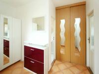 Pronájem domu v osobním vlastnictví 120 m², Rudná