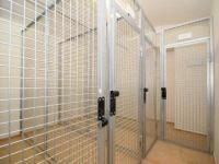 Prodej bytu 1+kk v osobním vlastnictví 35 m², Praha 2 - Vinohrady