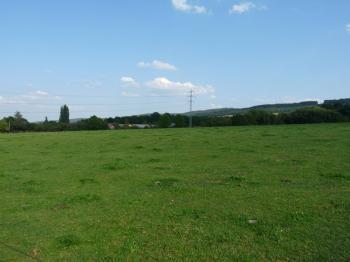 Prodej pozemku 15193 m², Skuhrov
