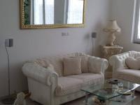 Pronájem bytu Garsoniéra v osobním vlastnictví 11 m², Postřižín