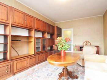 Prodej bytu 3+1 v družstevním vlastnictví 70 m², Praha 5 - Stodůlky