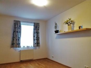 Pronájem bytu 2+kk v osobním vlastnictví 49 m², Praha 5 - Košíře