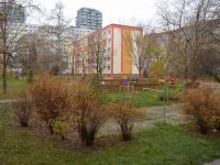 Pronájem bytu 3+1 v osobním vlastnictví 72 m², Praha 10 - Malešice