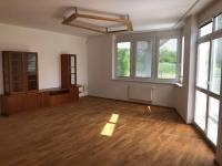 Pronájem bytu 3+kk v osobním vlastnictví 90 m², Praha 5 - Hlubočepy