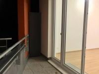 Terasa - Pronájem bytu 1+kk v osobním vlastnictví 31 m², Praha 5 - Zličín