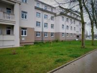 Prodej bytu 3+kk v osobním vlastnictví, 62 m2, Milovice