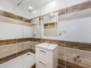 Pronájem bytu 3+kk v osobním vlastnictví 53 m², Příbram