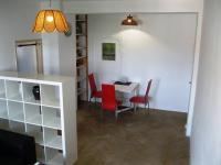 jídelní kout - Pronájem bytu 3+1 v družstevním vlastnictví 67 m², Praha 4 - Podolí