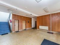 Společné prostory - Pronájem kancelářských prostor 15 m², Příbram
