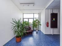 Společné prostory 2.NP - Pronájem kancelářských prostor 15 m², Příbram
