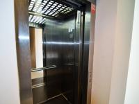 Pronájem bytu 3+kk v osobním vlastnictví 70 m², Praha 7 - Bubeneč