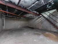 garáž - Prodej komerčního objektu 929 m², Ledeč nad Sázavou
