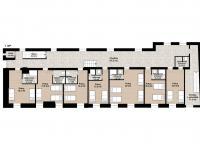 Prodej komerčního objektu 929 m², Ledeč nad Sázavou
