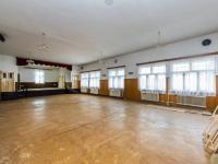 Prodej jiných prostor 1200 m², Příseka