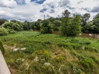 Pohledy k řece - Prodej jiných prostor 1200 m², Příseka