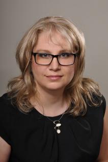 Jitka Hermanová