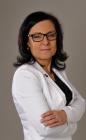 Bc. Lucie Doubravová