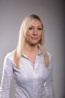 Gabriela Kletečková