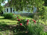 Prodej chaty / chalupy 53 m², Šebrov-Kateřina