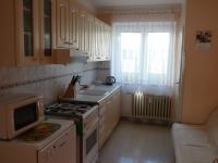 Prodej bytu 2+1 v osobním vlastnictví 55 m², Oslavany