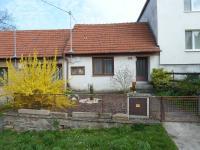 Prodej chaty / chalupy 212 m², Mohelno