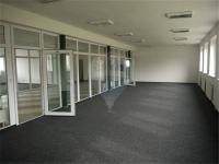 Pronájem skladovacích prostor 290 m², Jihlava