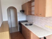 Prodej bytu 3+1 v osobním vlastnictví 73 m², Kuřim