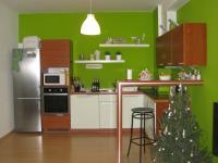 Prodej bytu 1+kk v osobním vlastnictví 34 m², Kuřim