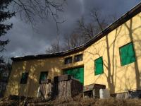 Prodej chaty / chalupy 63 m², Ivančice