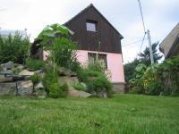 Prodej domu v osobním vlastnictví 269 m², Provodovice