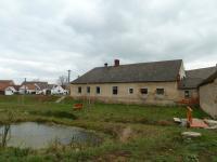 Prodej domu v osobním vlastnictví 1168 m², Hrotovice