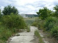 Prodej pozemku 5486 m², Kuřim