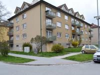 Prodej bytu 2+1 v osobním vlastnictví 60 m², Kuřim