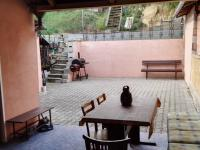 Prodej chaty / chalupy 100 m², Chvalkovice