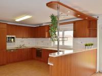 Prodej bytu 3+kk v osobním vlastnictví 131 m², Vážany nad Litavou