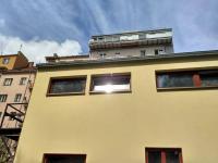 Pronájem komerčního objektu 68 m², Brno